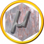 titanlogo ring 09.07 transparent zugeschnitten smaller