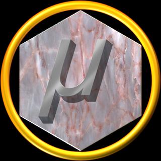 Heurist.org