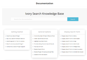 ivorysearch.com