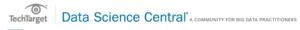 datasciencecentral.com logo